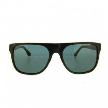 Emporio Armani EA4014 510380 Sunglasses