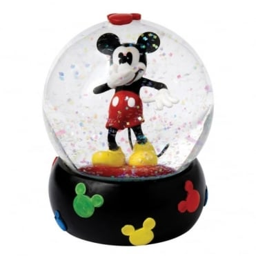 Fun Companion Mickey Mouse Waterball A26921