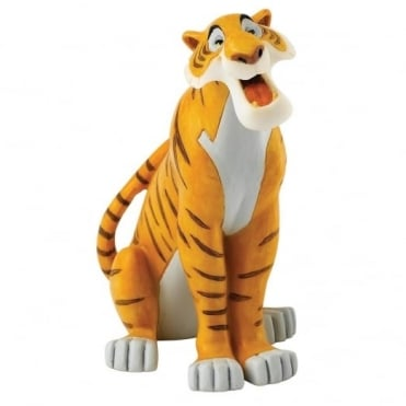 Lord Of The Jungle (Shere Khan) A27147