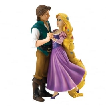 New Dream (Rapunzel & Flynn) A27168