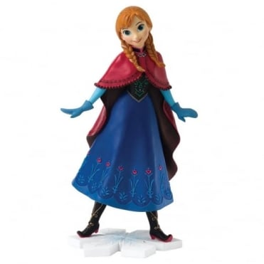 Princess Of Arendelle (Anna) A27144