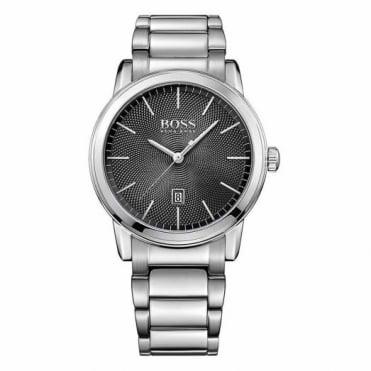 Hugo Boss Gent's Stainless Steel Classic Watch 1513398
