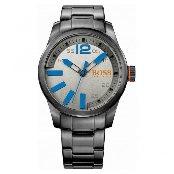 Hugo Boss Orange Gents' Stainless Steel Watch 1513060