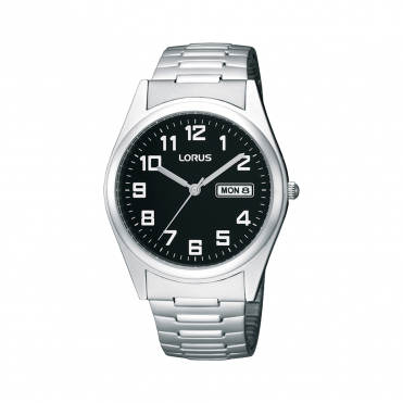 Gent's Stainless Steel Watch RXN13CX9