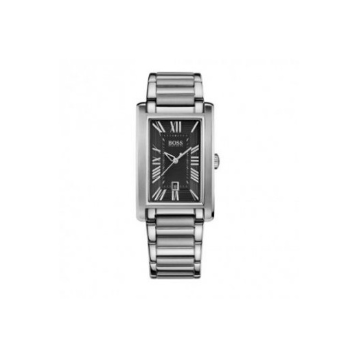 Hugo Boss Gents Watch 1512712