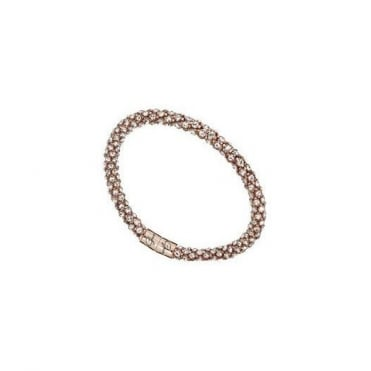 Guess Glamazon Glisten Bracelet UBB81334
