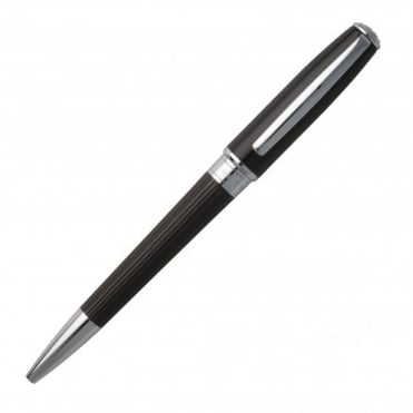 Hugo Boss Accessories Essential Ballpoint Pen HSV5764