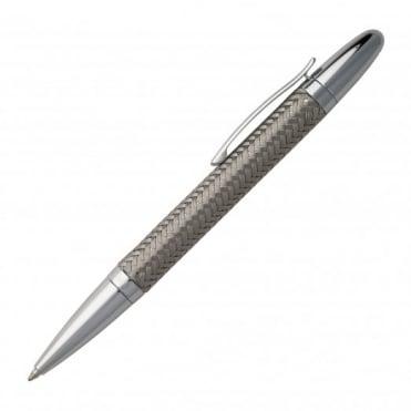 Hugo Boss Accessories Fuse Ballpoint Pen HSI5924