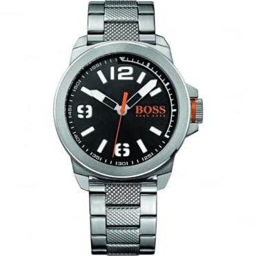Men's Stainless Steel Watch 1513153