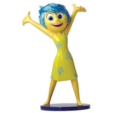 Inside Out - Joy Figurine 4051219
