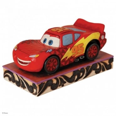 Disney Traditions Ka-Chow 4023567