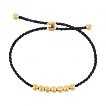 Ladies' Beaded Freindship Bracelet 2780005