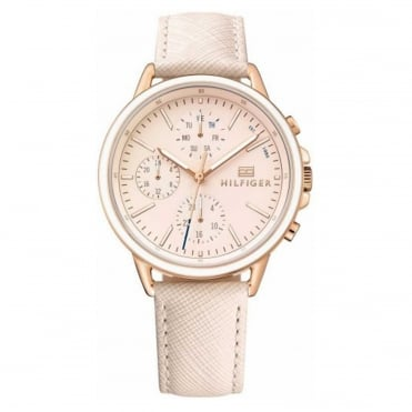 Ladies' Carly Leather Watch 1781789