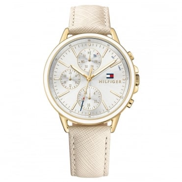 Ladies' Carly Leather Watch 1781790