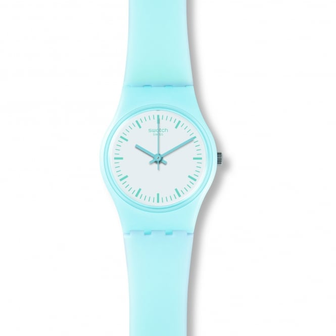 Ladies Clearsky Watch LL119