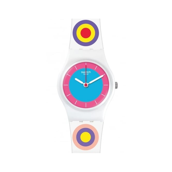 Ladies Girling Watch LW153