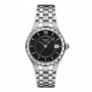 Tissot Ladies S/Steel T-Trend T-Lady Watch T072.210.11.058.00