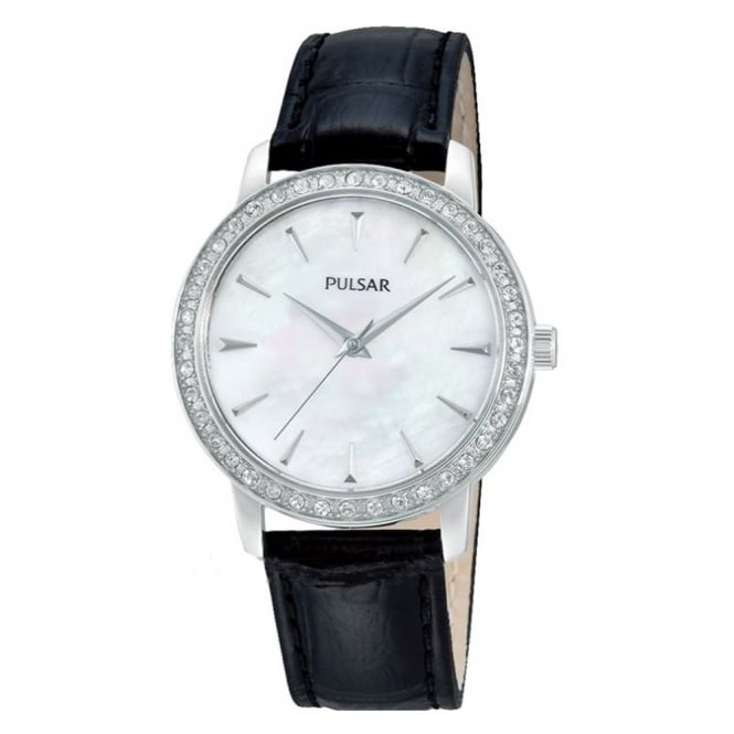 Ladies' S/Steel Watch PH8113X1