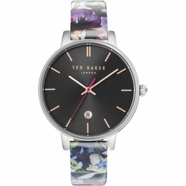 Ladies' Stainless Steel Kate Watch TE10031549