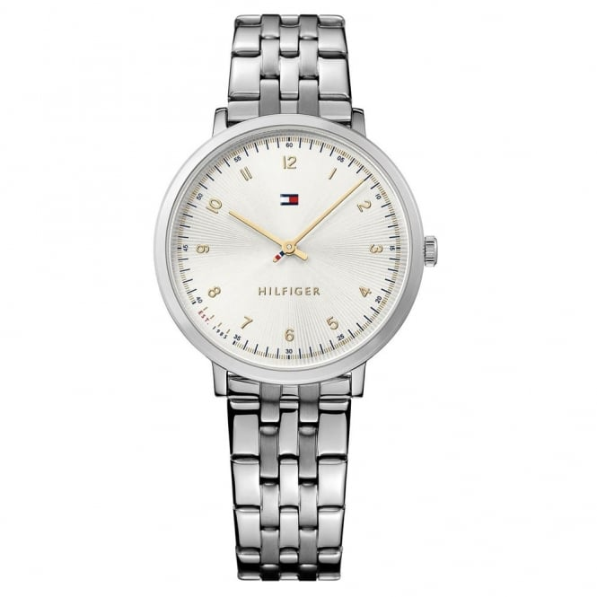 Ladies' Stainless Steel Pippa Watch 1781762
