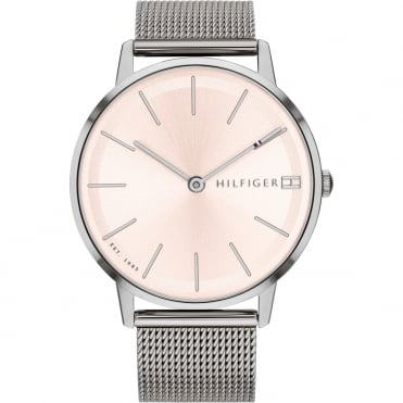 Ladies' Stainless Steel Pippa Watch 1781935