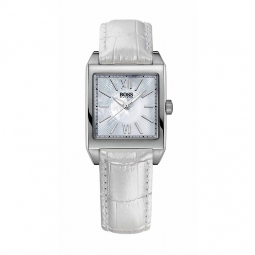 Hugo Boss Ladies' Watch 1502238