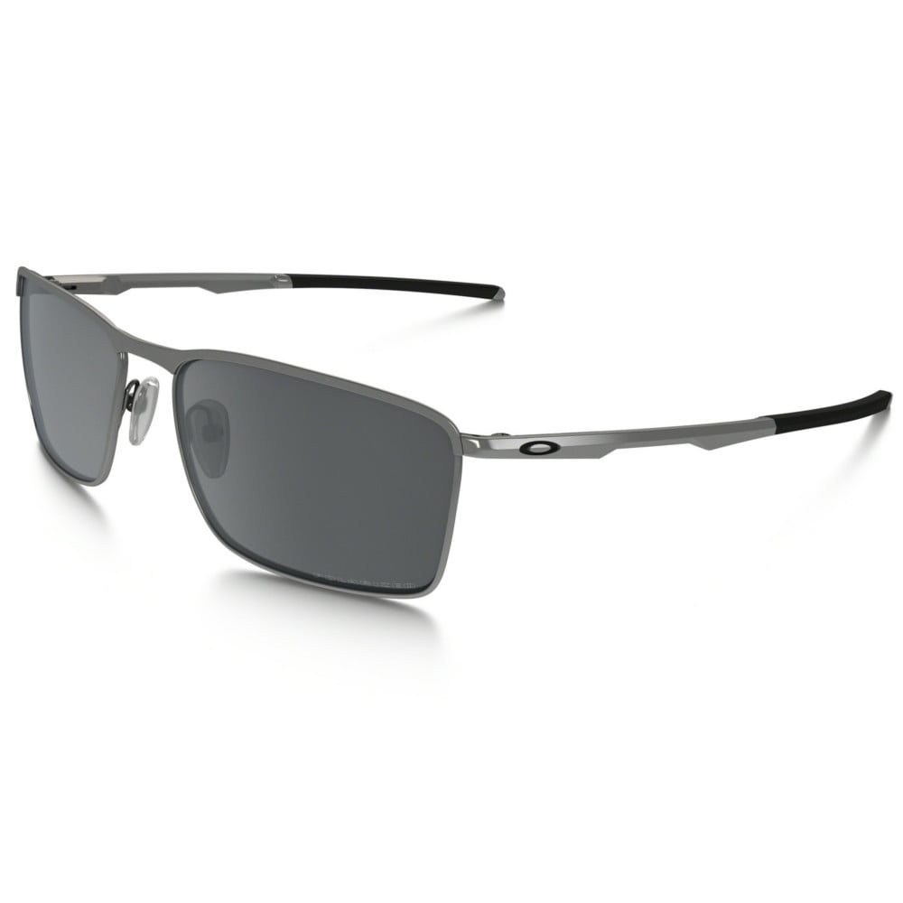97c546d385 Lead Polarized Conductor 6 Sunglasses OO4106-02 - Mens from Hillier ...