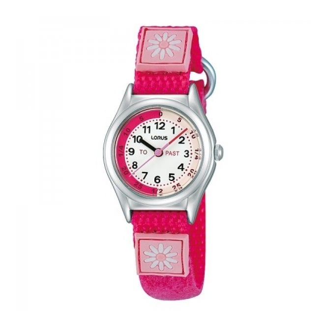 Kid's Time Teacher Watch RG253KX9