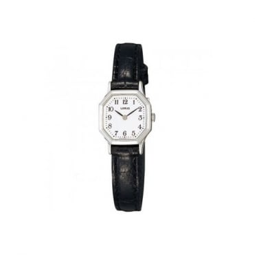 Ladies' Stainless Steel Watch RPG39BX8