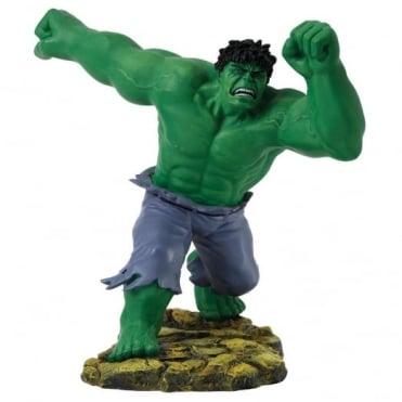 Marvel Hulk Figure A27601
