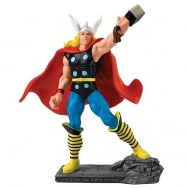 Marvel Thor Figure A27602