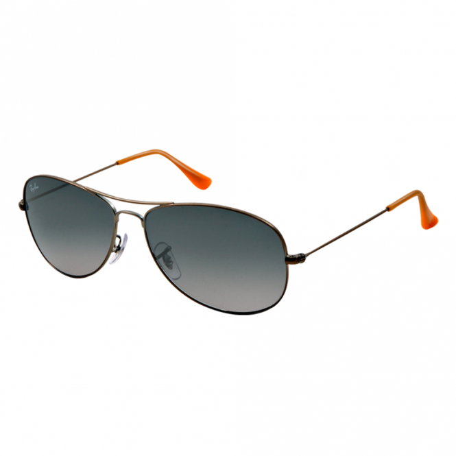 dfe799e3d5c How Much Is Ray Bans Company Worth « Heritage Malta