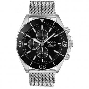 Hugo Boss Watches Men S Boss Watches Ladies Hugo Boss Watches