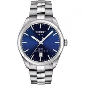 Men S V8 Alpine Special Edition Watch T1064171620101 Watches From