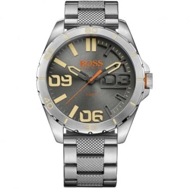 Men's Stainless Steel Watch 1513317