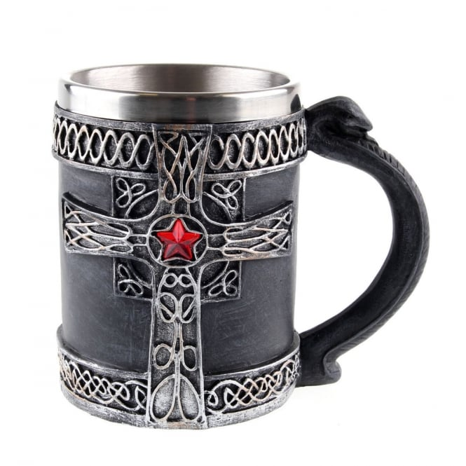 Middle Ages Tankard U2444G6