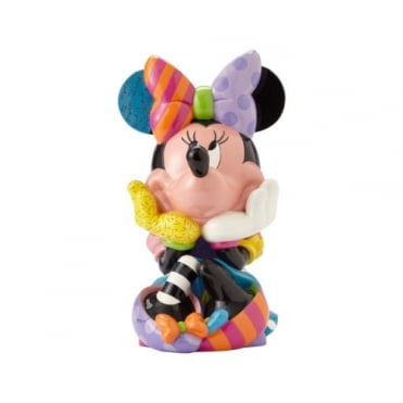 Minnie Mouse Large Limited Edition Figurine 4057041