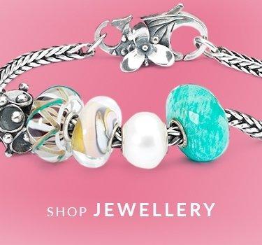 Jewellery New