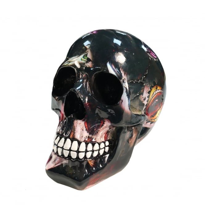 Nemesis Now Skull Candy D3282H7