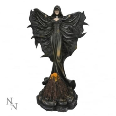 Nemesis Now The Summoning Figure D2024F6