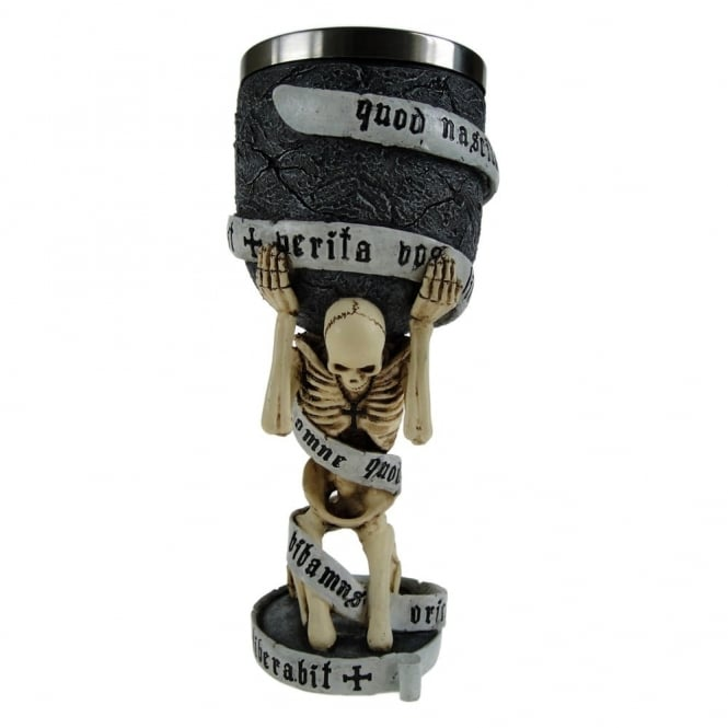 Nemesis Now The Truth Goblet B0174A3