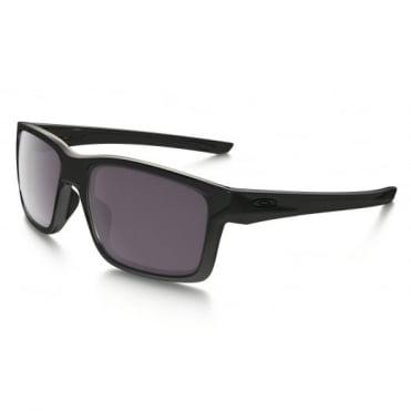 Oakley Black Mainlink Sunglasses OO9264-08