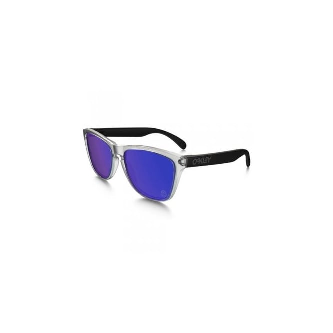 Special Edition Heritage Frogskin Sunglasses 24-419