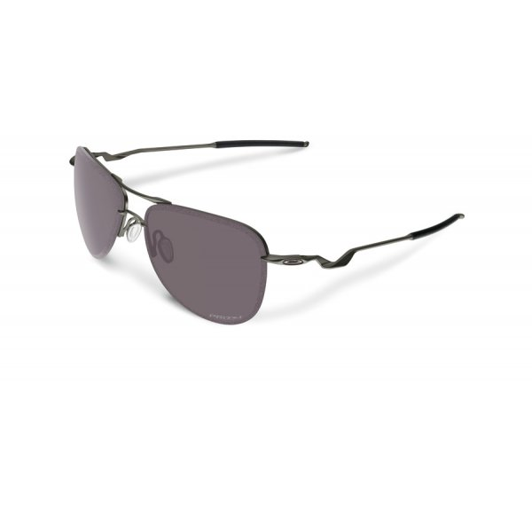 3aee481c2e Tailpin Sunglasses OO4086-04 - Sunglasses from Hillier Jewellers UK