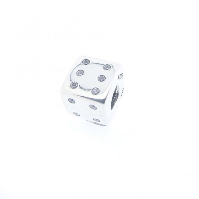 20fbbcf71 pandora-silver-lucky-dice-charm-791269cz-p7381-11545_medium.jpg
