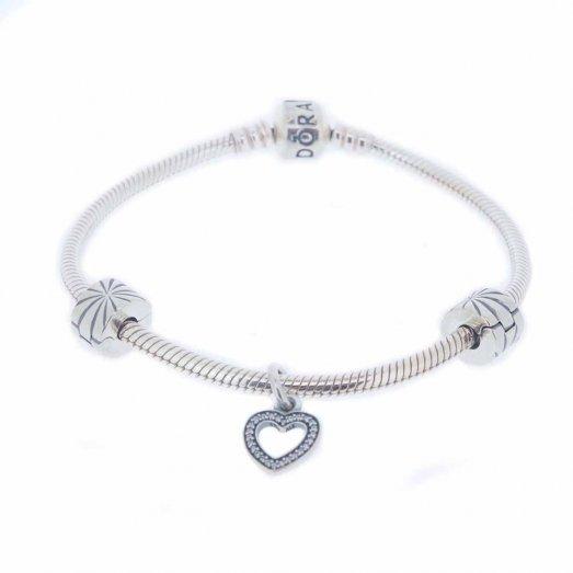 Pandora Bracelet Jewellery