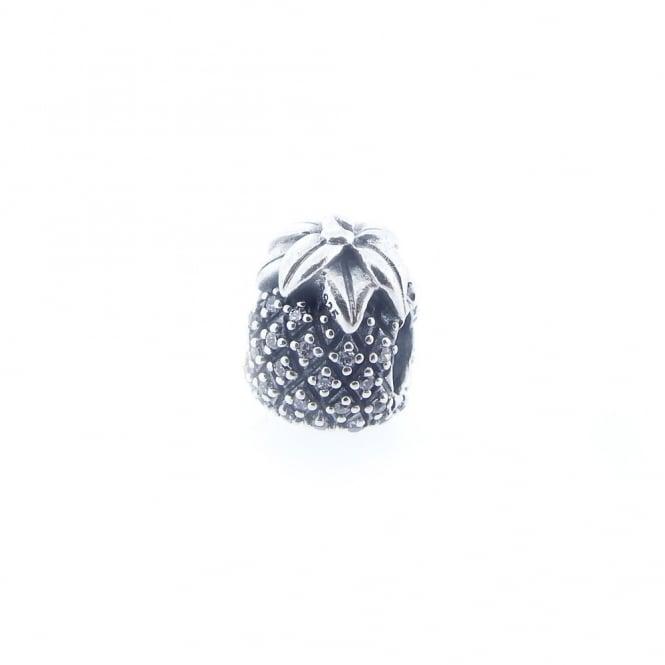 7ebf95766 pandora-silver-sparkling-pineapple-charm-791293cz-p7378-11539_medium.jpg