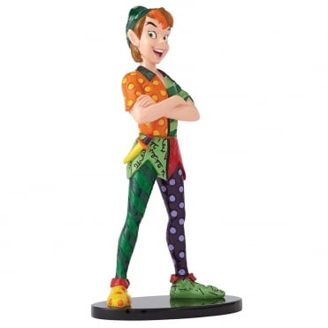 Peter Pan Figure 4056846
