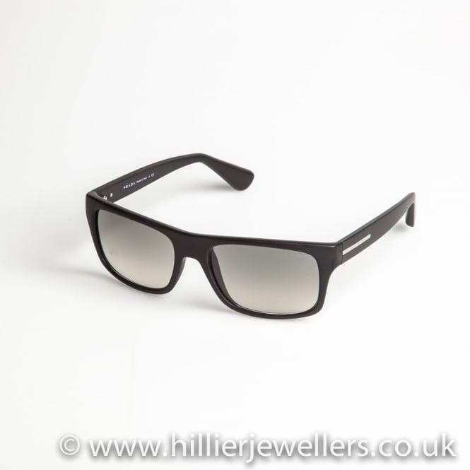7ff7b5cba6 PR18PS 1BO0B1 Sunglasses - Sunglasses from Hillier Jewellers UK