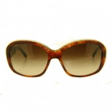 Prada PR31NS BF46S1 Sunglasses